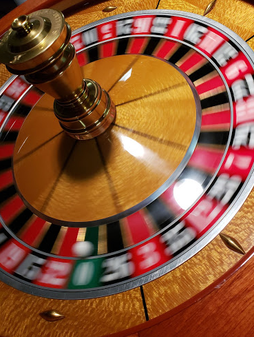 Roulette 2.png