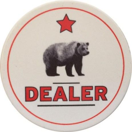 rounders-poker-dealer-button.jpg