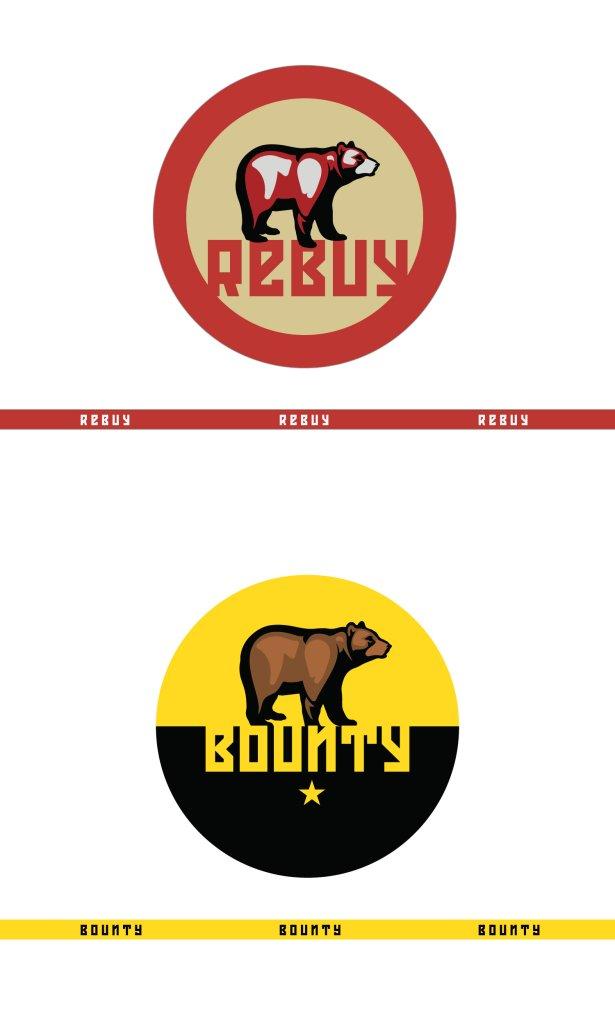 Rounders-rebuy-bounty.jpg