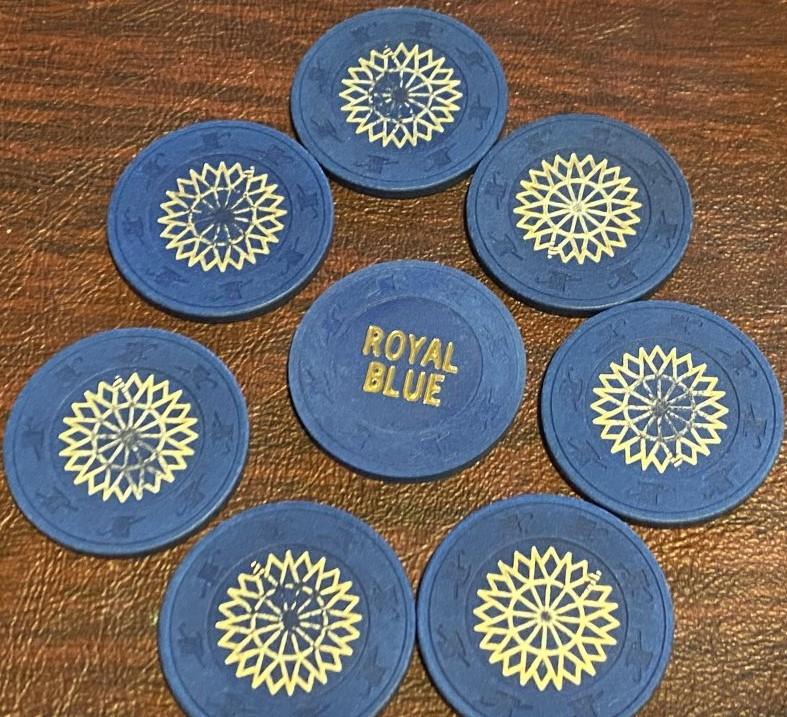 Royal Blue.jpeg