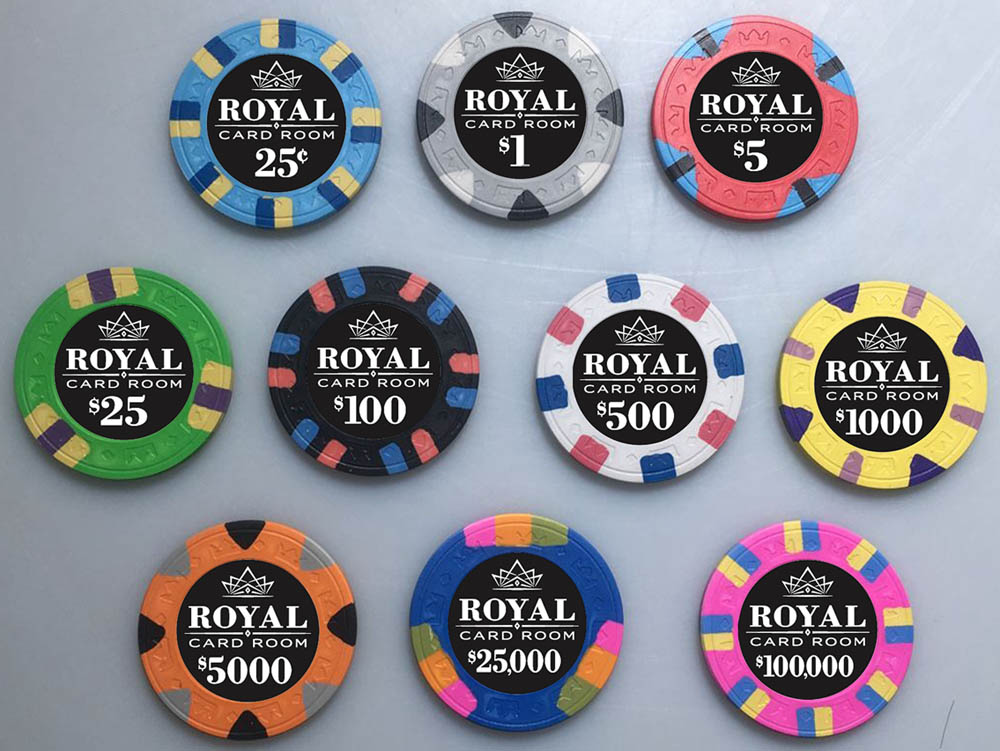Royal chip with label Final sample 051619.jpg