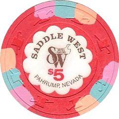 saddle west.jpg