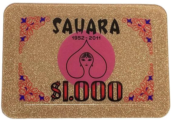 sahara-casino-1000-poker-plaque.jpg