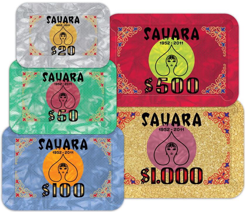 sahara-casino-las-vegas-poker-plaque-set.jpg