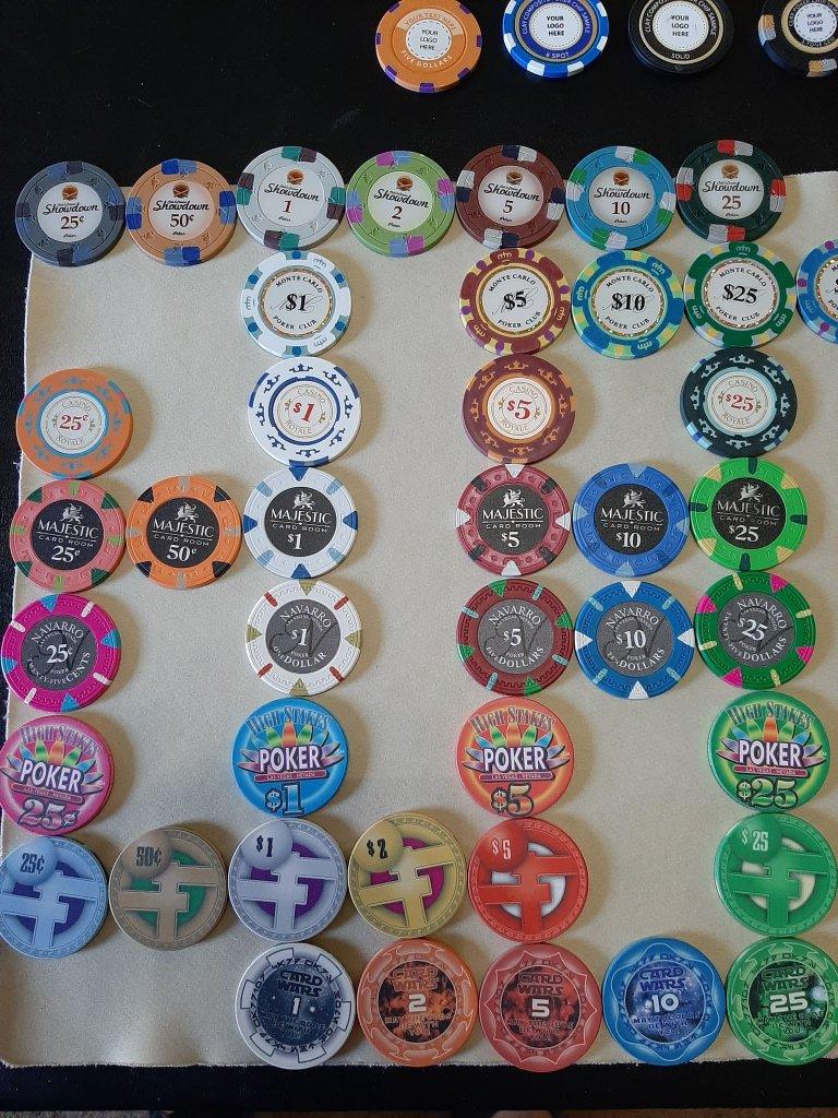 Sample poker chip 1.jpg