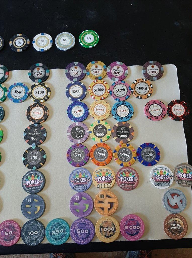 Sample poker chip 2.jpg