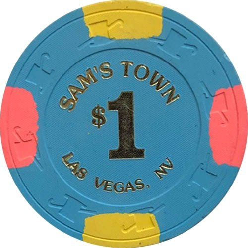 Sams Town $1.jpg