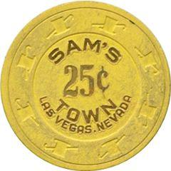 sams25.jpg