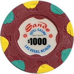 sands 28995 (100).jpg