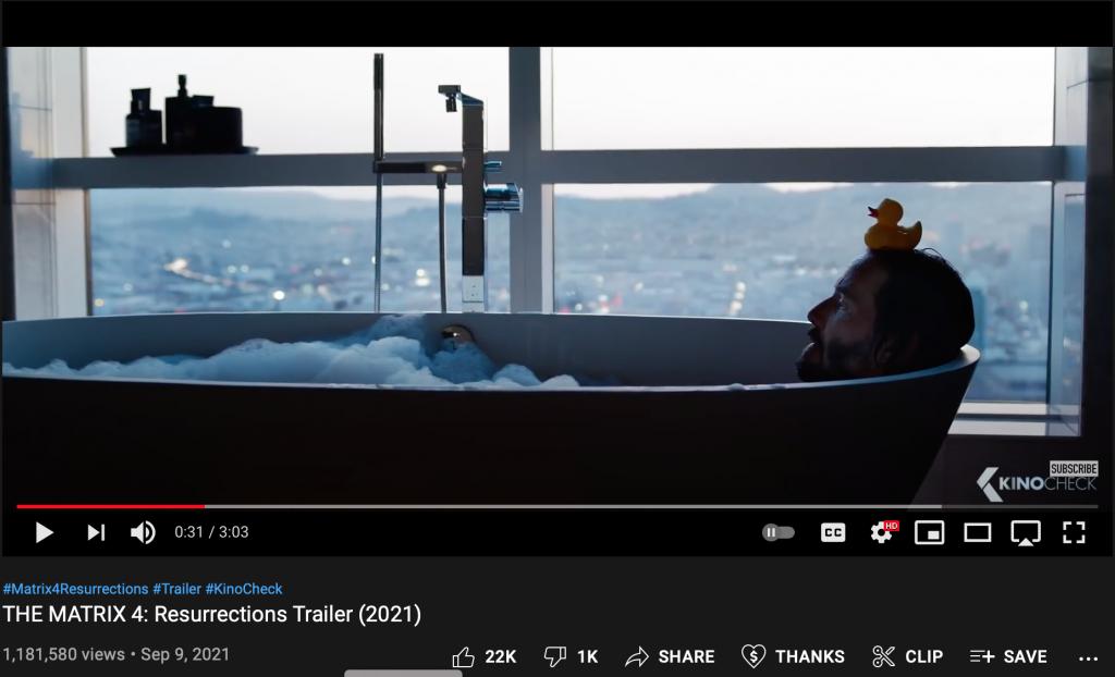 Screen Shot 2021-09-19 at 3.26.45 PM.png