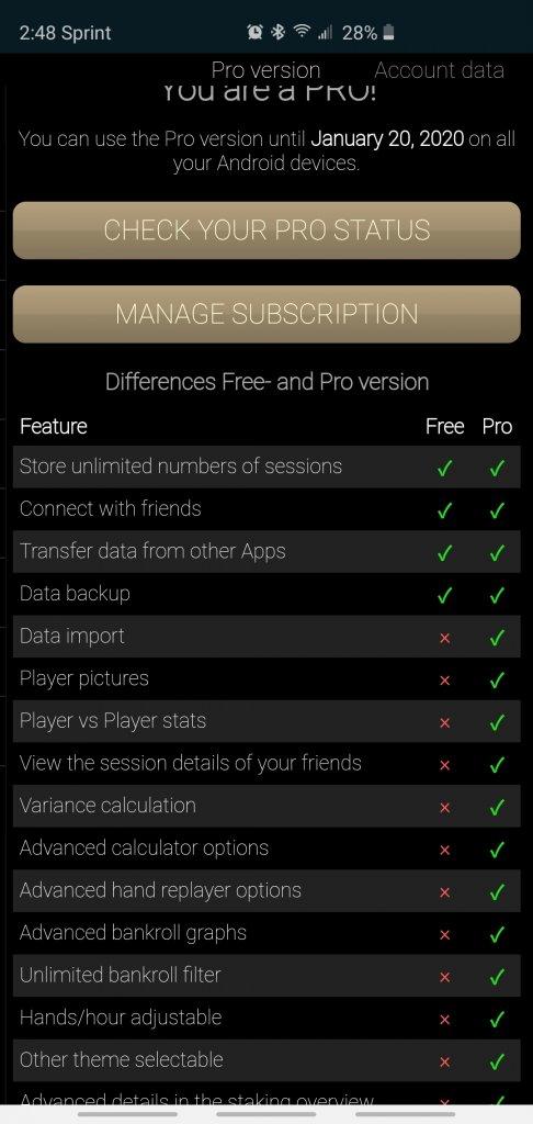 Screenshot_20191230-144824_Poker Bankroll Tracker.jpg