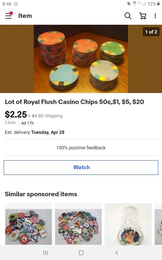 Screenshot_20200414-204638_eBay.jpg