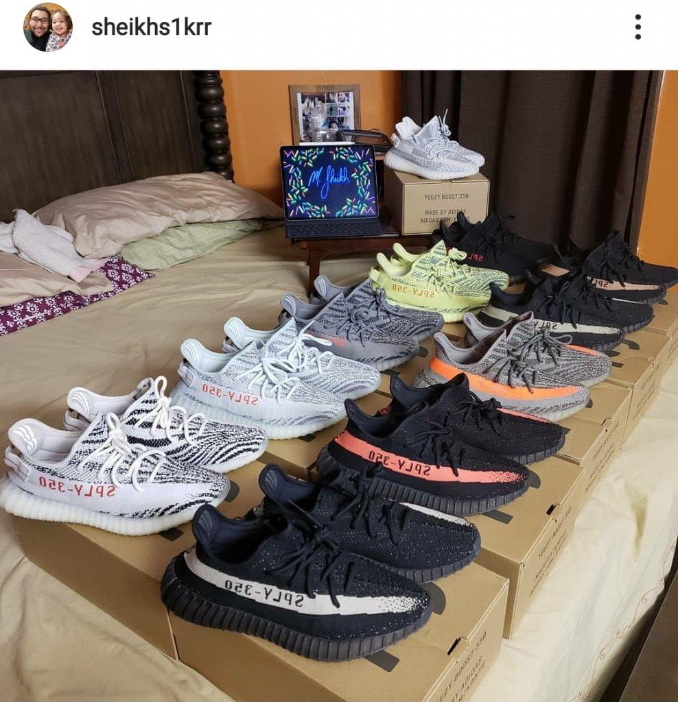 Screenshot_20200416-113258_Instagram.jpg