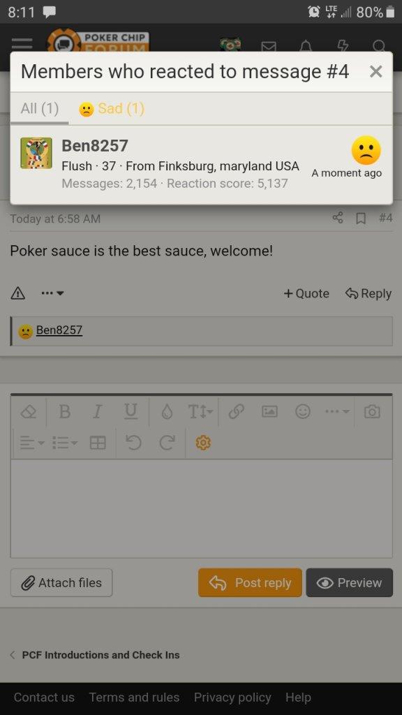 Screenshot_20200612-081152_Chrome.jpg