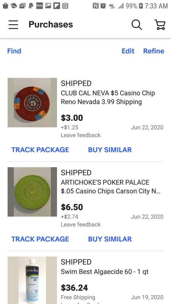 Screenshot_20200623-073324_eBay.jpg