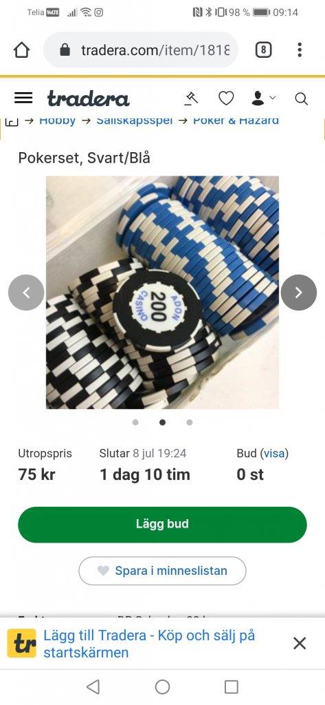 Screenshot_20200707_091405_com.android.chrome.jpg
