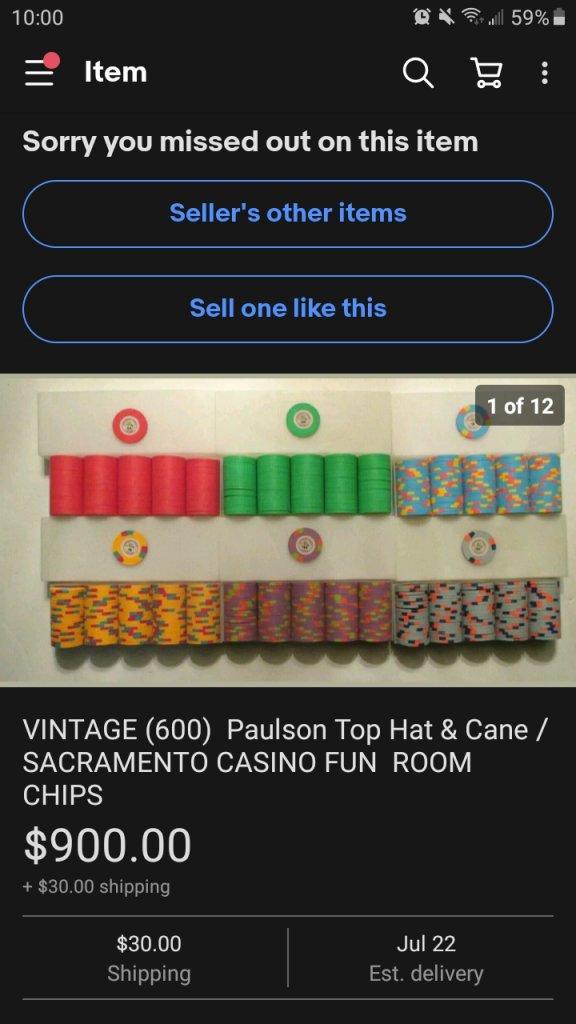Screenshot_20200708-220032_eBay.jpg