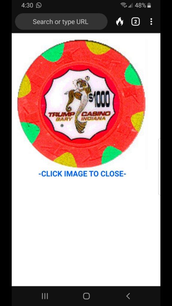 Screenshot_20200928-164008_Messages.jpg