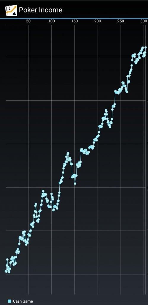 Screenshot_20201003-114715_Poker Income.jpg