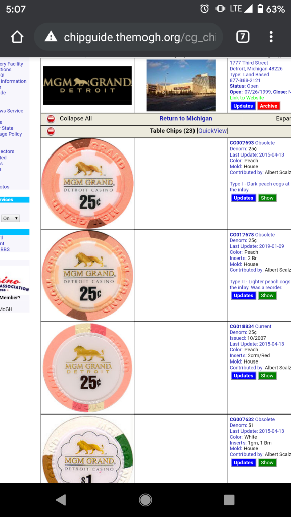 Screenshot_20201201-170726.png