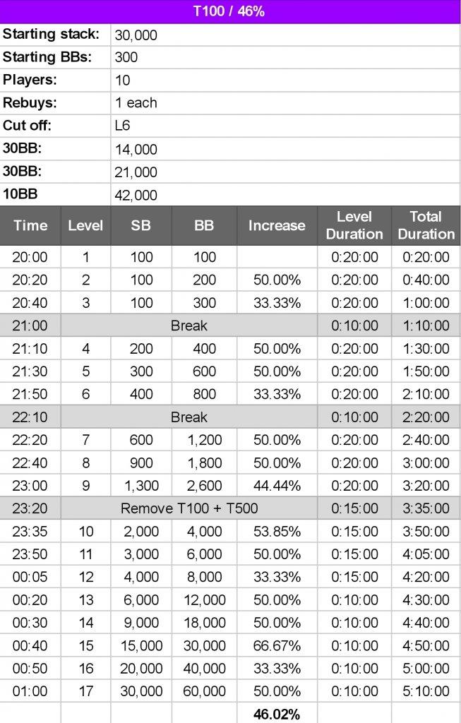 Screenshot_20201230-133755_Sheets.jpg