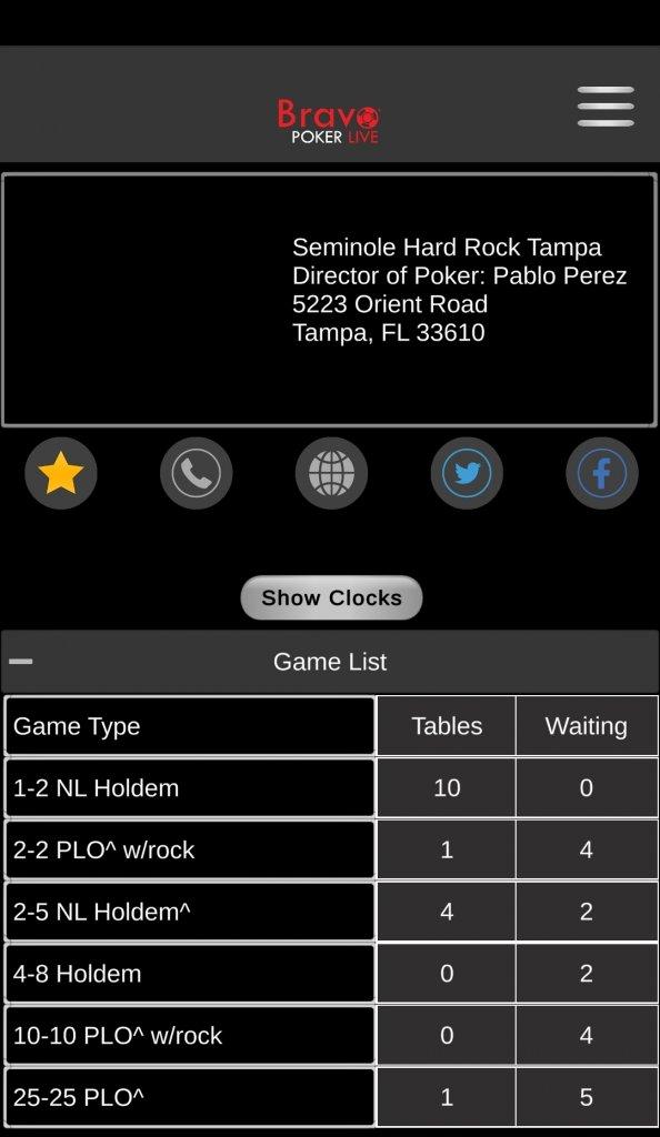 Screenshot_20210722-001904_BravoLive.jpg