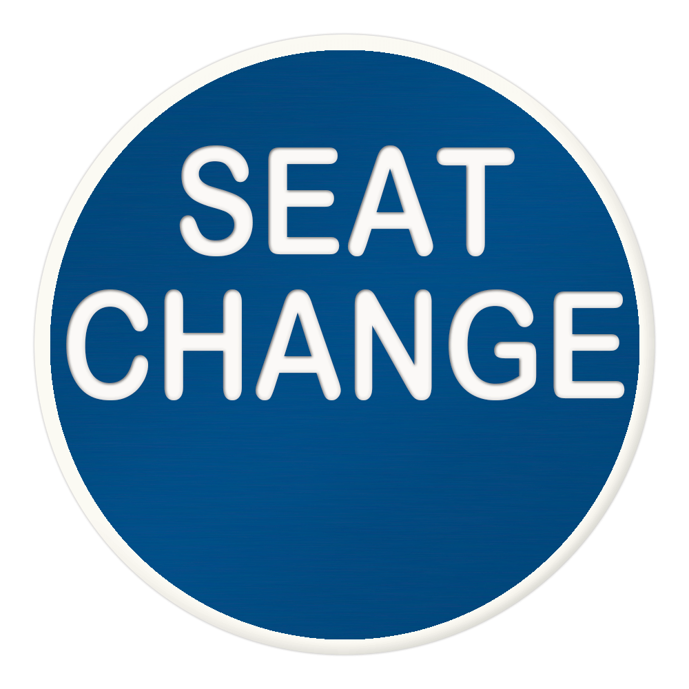 seat-change-button.png