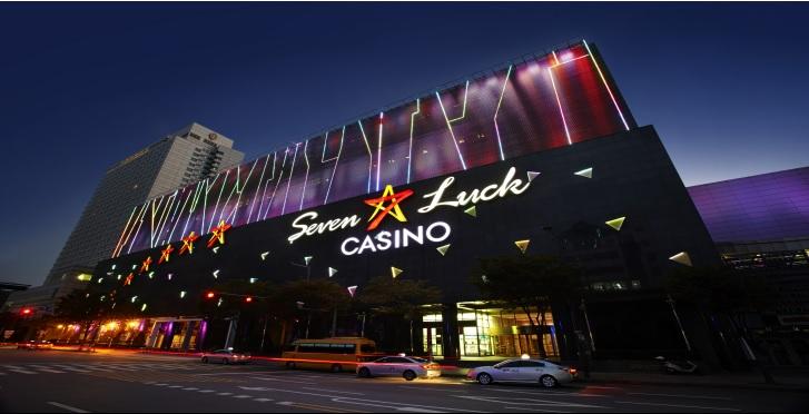 seven-luck.jpg