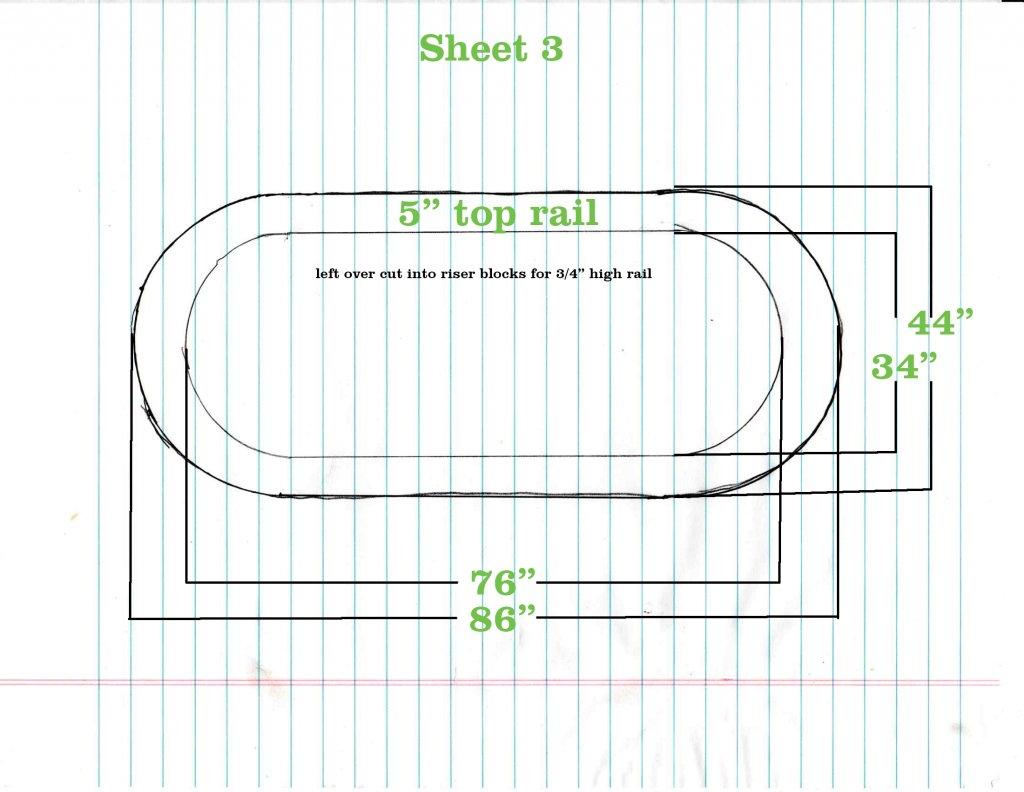 sheet3.jpg