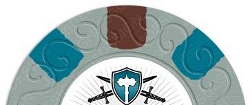 Shield and swords.jpg