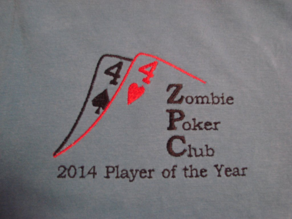 Shirt ZPC Player of Year 2014- Ben - 2.JPG
