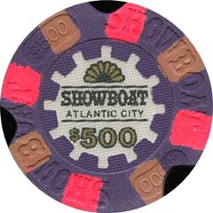 showboat500.jpg