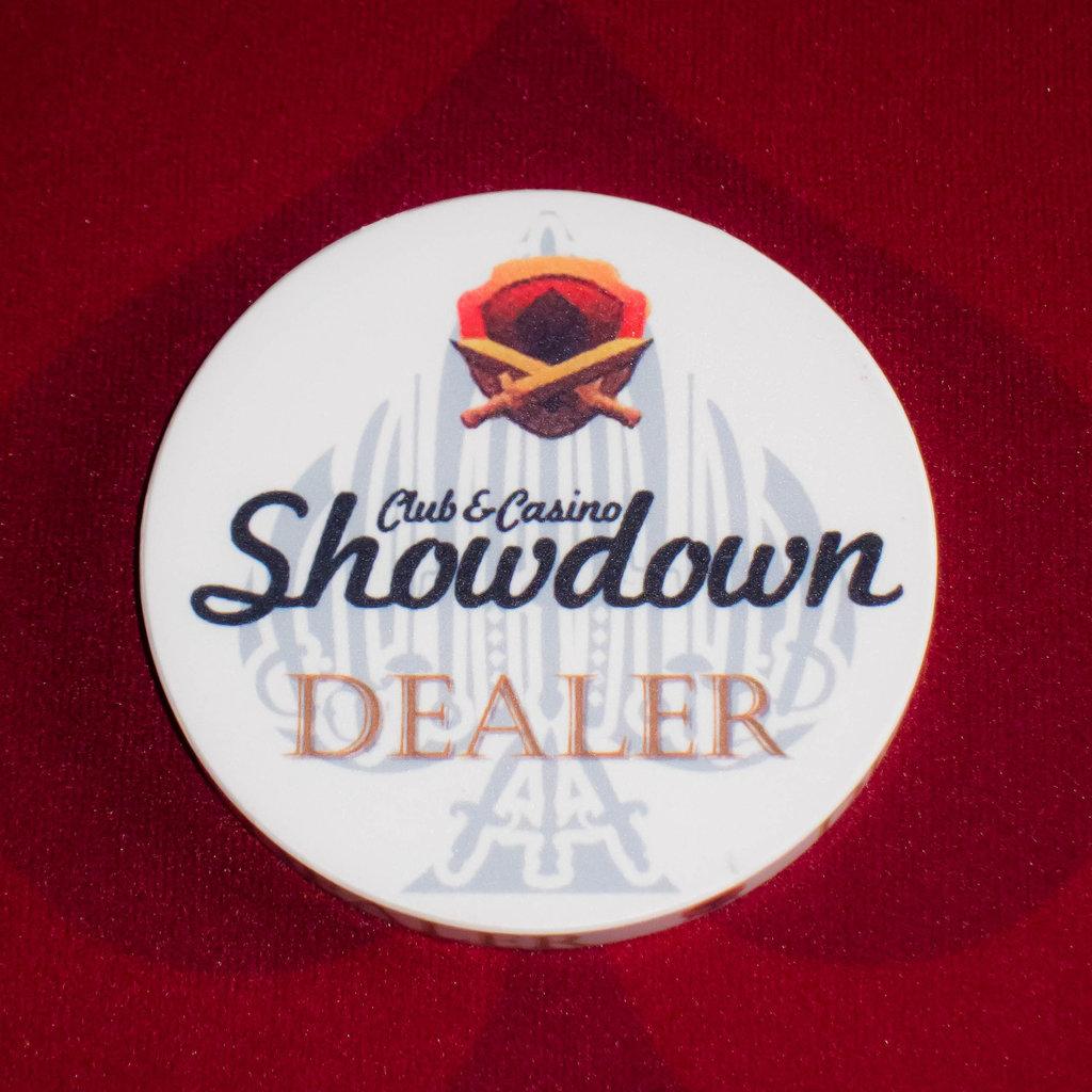 Showdown Dealer Button (1 of 1).jpg
