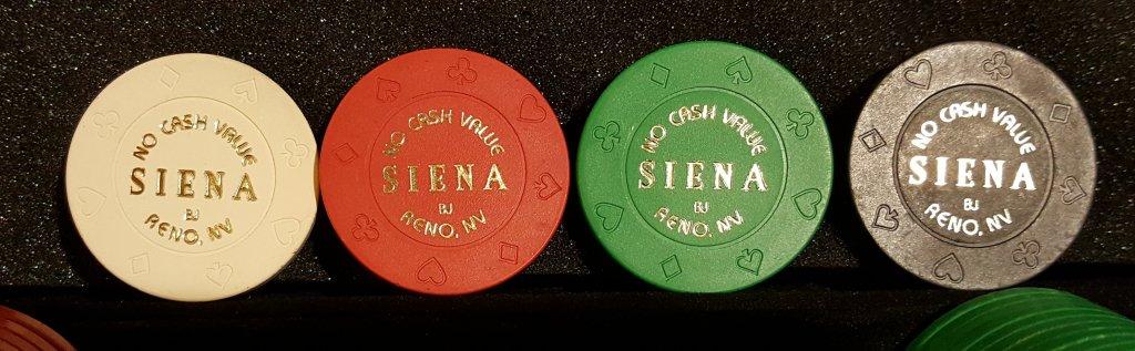 Siena 001.jpg