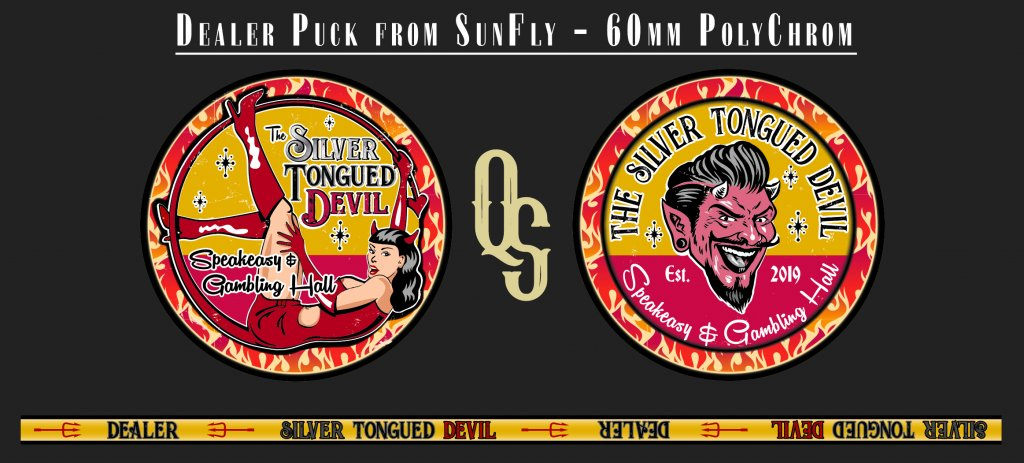 Silver Tongued Devil Button Proof.jpg