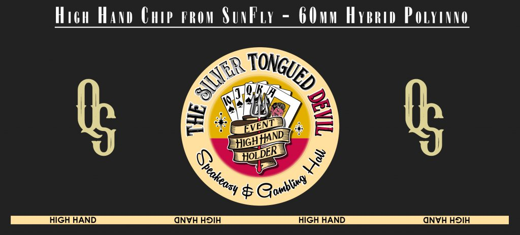 Silver Tongued Devil Hybrid High Hand Proof.jpg