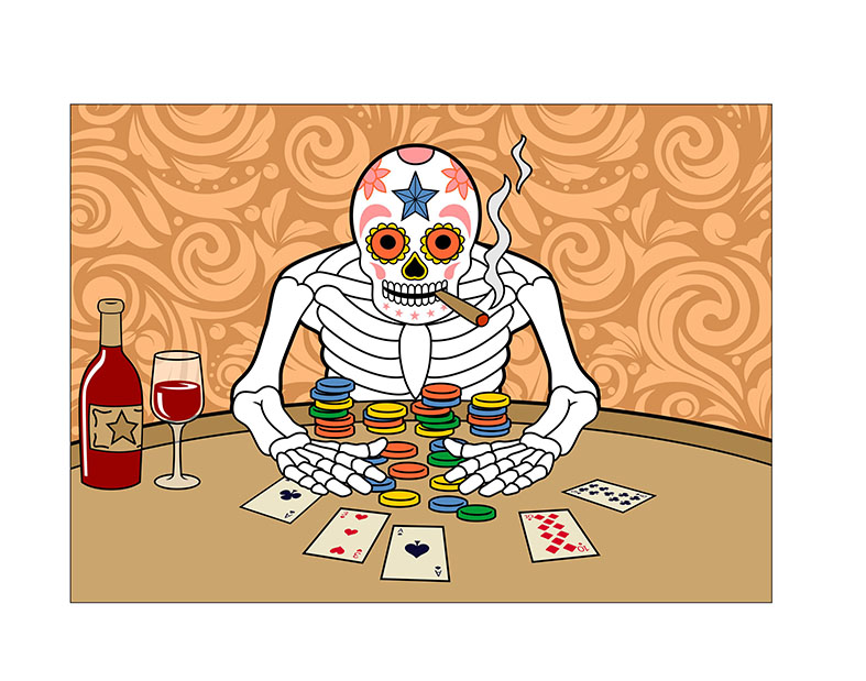 skull chips-3.jpg