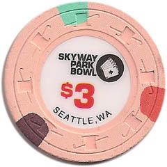 skyway bowl 3.jpg