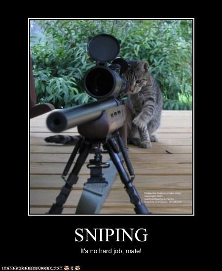 sniping.jpeg