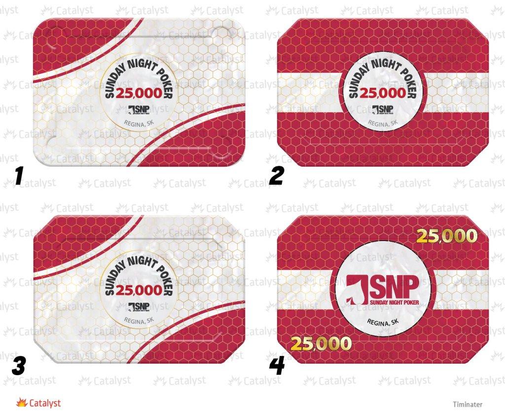 SNP Plaques PCF-02.jpg