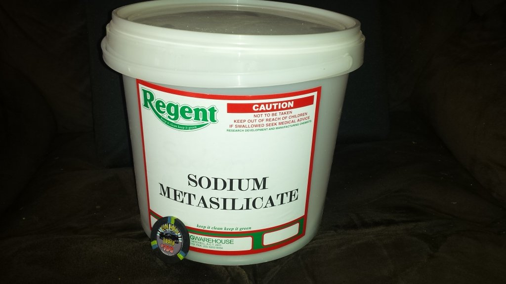 sodium.jpg