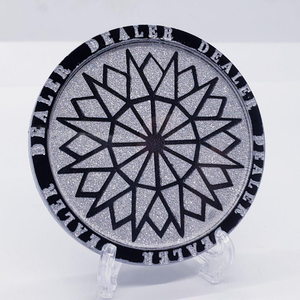 starburst ring.jpg