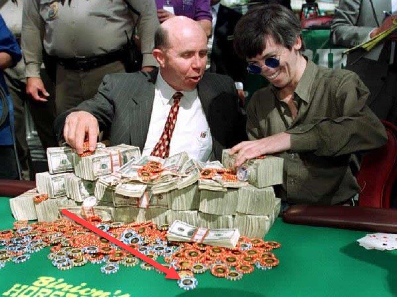 Stu-Ungar-three-time-WSOP-ME-winner.jpg