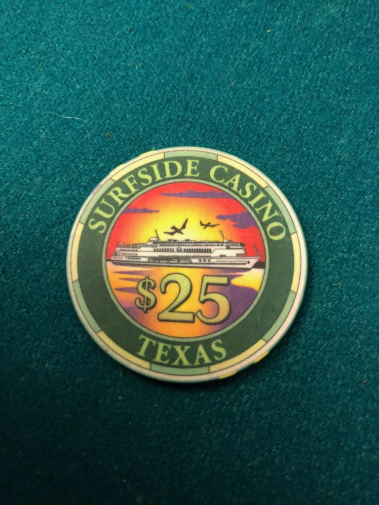 Surfside Casino $25.JPG