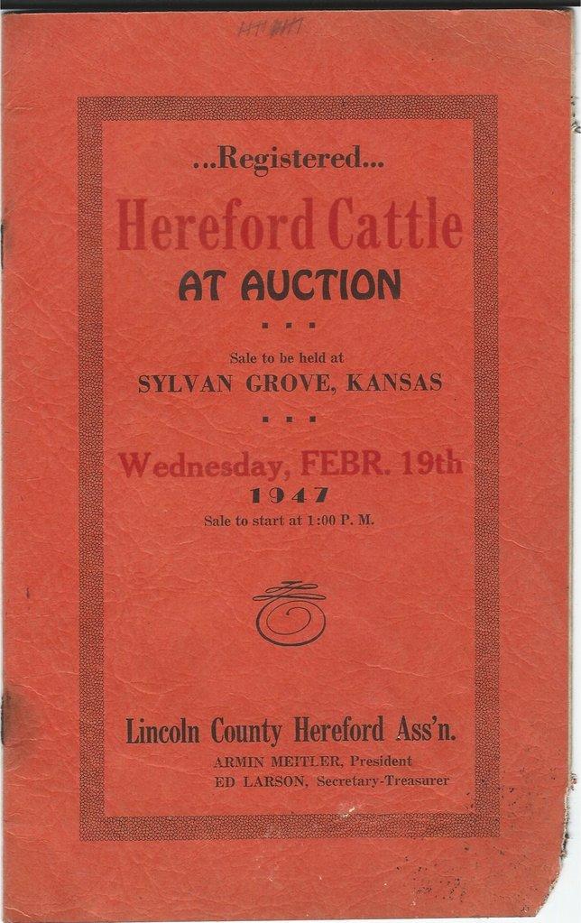 Sylvan Hereford Auction 1947.jpg