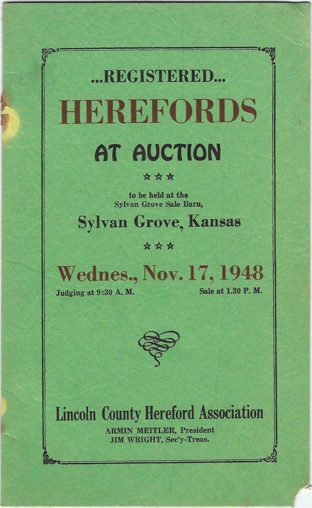 Sylvan Hereford Auction 1948.jpg