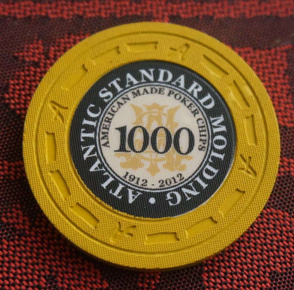 T1000 Yellow ASM Commemoratives.jpg