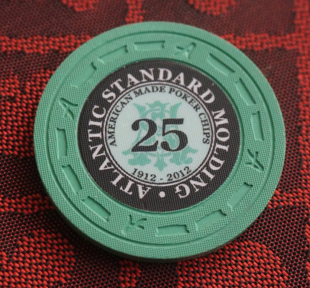T25 Green ASM Commemoratives.jpg