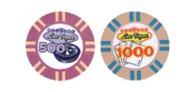 T500 1000.jpg