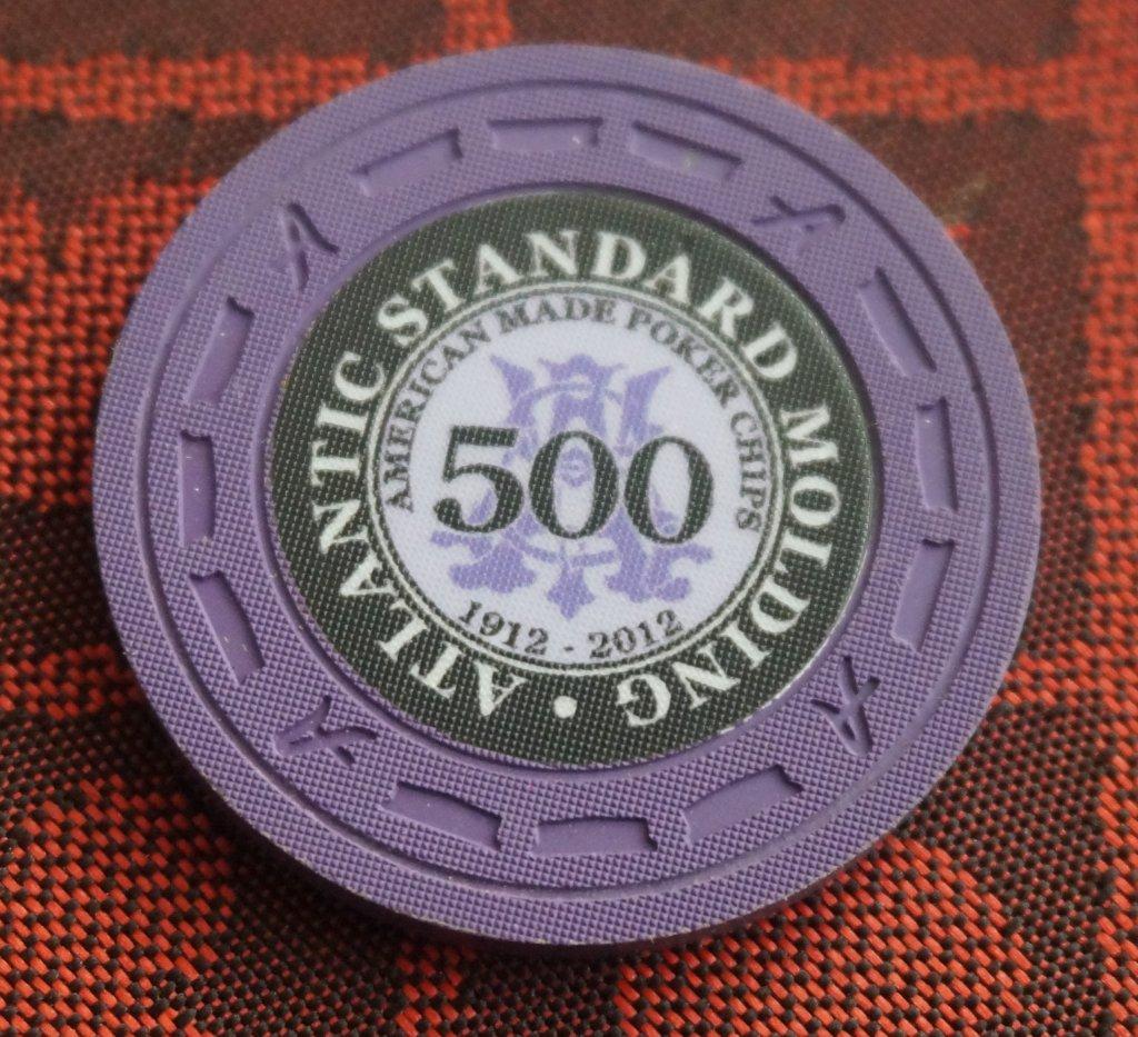 T500 Purple ASM Commemorative.jpg